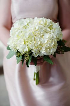 Bouquet by Posy Floral Designs  Photo by Kortnee Kate Photography
