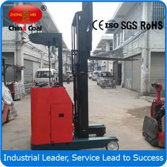 chinacoal03 Semi-automatic High Level Order Picker price Semi-automatic High Level Order Picker high level order picker Pickers order picker Electric High Level Order Picker  Product Description  TH series semi-automatic high level order picker; Rated load capacity: 300kg; Max lift height: 3500mm, usually used in warehouse, library, supermarket rack etc; The secure brake and bolt protective device, to ensure the safe operation.