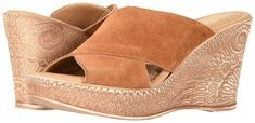 Bella-Vita - Edi-Italy Women's Slide Shoes #ShopStyle #ootd #summerfashion #lookoftheday #currentlywearing #getthelook #ootdshare #wiwt #wiw #vsco #fashion #style #fashionblogger #whatiwore #sunny #outfitoftheday #blogging #FelizViernes #feminine #dresses #ootdmagazine #Ootn