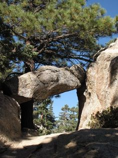 99 Best Idyllwild California images