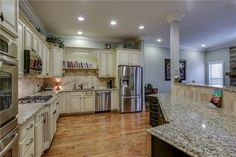 6058 Hunt Valley Dr, Spring Hill, TN 37174 | MLS #1706920 - Zillow