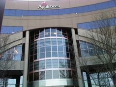 4 Today Applebee 39 S Trip From Kansas To Times Square In