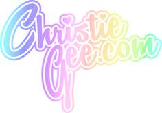 Christie Gee