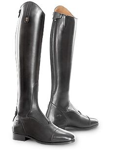 Boots On Pinterest Riding Boots Tall Boots And Equestrian