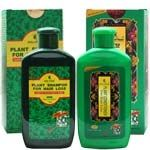 Hair Plant Shampoo & Conditioner | Hair Care Products | Natural Hair Care Products - Deity America