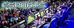 Worldwide #eSports #marketresearchreport covers the present scenario and the growth prospects of the worldwide eSports Market for the period 2015-2021. The report provides in-depth analysis of market size and growth of worldwide #eSportsmarket