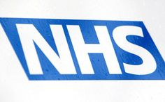 Politicians manipulate NHS for votes, finds BMA survey - Telegraph