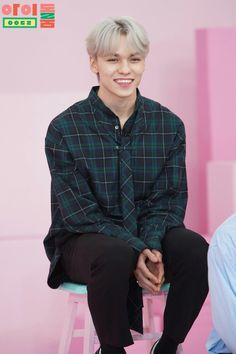 Listen to every Seventeen track @ Iomoio Woozi, Jeonghan, Wonwoo, Vernon Seventeen, Seventeen Debut, Got7 Jackson, Jackson Wang, Taemin, Shinee