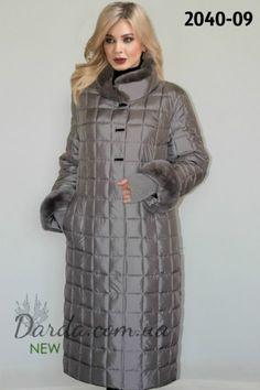 Women's coats – High Fashion For Women Urban Chic, Girl Sleeves, Belted Shorts, Plaid Blazer, High Fashion, Womens Fashion, Clubwear, Stylish Outfits, Coats For Women