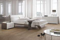 Zanette Camere Da Letto.18 Fantastiche Immagini Su Gruppi Letto 3 4 Beds Bedroom Bed E