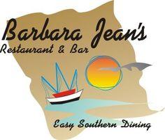 Barbara Jeans Restaurant- Charleston Restaurant Week 3 for $20 Menu!