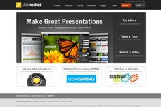 8 best presentation tools images on pinterest learning school and