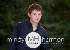 #hssenior #thewoodlandssenior #mindyharmon #mindyharmonphotography