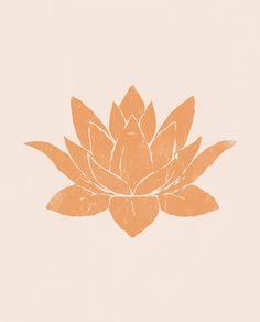 Lotus Flowy Raglan Lotus Kunst, Lotus Art, Logo Lotus, Logo Fleur, Mandala, Flower Logo, Cover Tattoo, Leaf Art, Mosaic Patterns