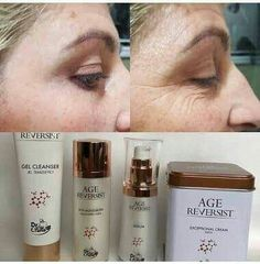 Best Makeup Products, New Baby Products, Beauty Products, Farmasi Cosmetics, Turmeric Face Mask, Aloe Vera Face Mask, Hair Pack, Anti Aging Moisturizer, Ageless Beauty