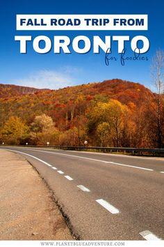 Are you looking for a fun road trip from Toronto? Explore Grey County's Apple Pie Trail that takes you through Collingwood and the Blue Mountains. Find cute shops and wineries. I things to do in Collingwood I fall road trips in Ontario I things to do in Ontario I Ontario road trips I Ontario travel I what to do in Ontario I places to go in Ontario I food travel in Ontario I Canada travel I Toronto road trip I what to do in Ontario I places to visit in Ontario I #foodtravel #Canada #Ontario Vancouver Travel, Toronto Travel, Canada Travel, Travel Usa, Food Travel, Travel Articles, Travel Advice, Travel Guides, Travel Tips