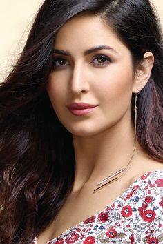 Katrina Kaif Latest Image Photos Wallpapers Download