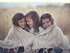 Photography Poses Family Of Three Boys Sibling Pics 54 Ideas
