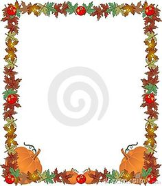 11 best clip art images on pinterest autumn harvest fall clip art rh pinterest com Bazaar Clip Art Women At Holiday Bazaar Sale Clip Art