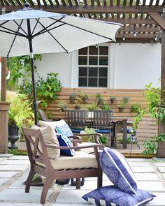 42 best tips ideas images in 2019 home garden better homes rh pinterest com