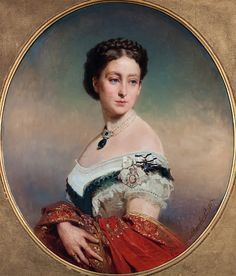 Victoria's Children, Queen Victoria Children, Mona Lisa, Artwork, Frames, Portraits, Paintings, Pictures, Drawings