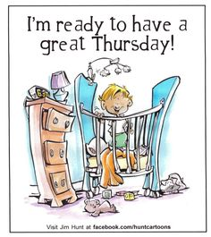 Thursday Thursday Humor, Thursday Quotes, Honesty Quotes, Have A Great Thursday, Days And Months, Everyday Quotes, Morning Quotes, Finding Yourself, Let It Be