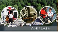 For information on Whiplash please visit our Whiplash & Auto Accident Relief Center Knock Knock, Helping Others, The Incredibles, Weight Loss, Loosing Weight, Losing Weight, Loose Weight