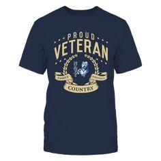 Proud Veteran US Naval Academy T-Shirt, Navy Midshipmen Official Apparel - Wear Your Pride!  The Navy Midshipmen Collection, OFFICIAL MERCHANDISE  Available Products:          Gildan Unisex T-Shirt - $25.95 District Men's Premium T-Shirt - $27.95 Gildan Women's T-Shirt - $27.95 District Women's Premium T-Shirt - $29.95 Next Level Women's Premium Racerback Tank - $29.95 Gildan Long-Sleeve T-Shirt - $33.95 Gildan Fleece Crew - $39.95 Gildan Unisex Pullover Hoodie - $49.95       . Buy now…