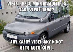 Viete...? | torpeda.cz - vtipné obrázky, vtipy a videa Funny Memes, Jokes, Carpe Diem, Sims 4, Haha, Trucks, Husky Jokes, Ha Ha, Memes