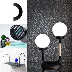 Our manufacturers in Sweden are still open for business so we are able to continue filling orders daily. Message us here or on our website if you have any questions about our range! Scandinavian Interior, Scandinavian Design, Baskets On Wall, Elle Decor, Interior Decorating, Lighting, Happy Weekend, Sweden, Ninja