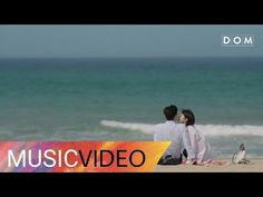 [MV] Lee JongSuk - Do You Know (그대는 알까요) While You Were Sleeping OST Part.12 - YouTube