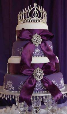 http://9weddingwebsites.com/wp-content/uploads/2012/12/wedding-cakes-purple-81.jpg