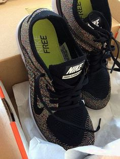 Sooooo Cool!!~~Super Free Runs for Men and Women Nike free only 21 dollars for gift