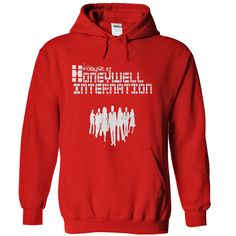 Work at company Honnywell T-Shirts, Hoodies. ADD TO CART ==► https://www.sunfrog.com/No-Category/Work-at-company-Honnywell.html?id=41382