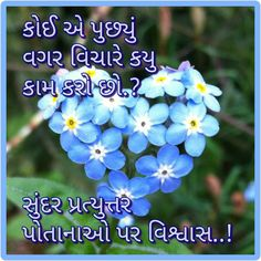 Friendship Quotes In Hindi, Forget Me Not, Plants, Beautiful, Gettysburg, Twitter, Blue, Love, Blue Nails