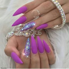 In 2017 nail colors & designs are very much in trend so here I have collected some of the best nail art for you. Check out and work on your own nails and feel beautiful. BEST NAIL POLISH FOR SEASON 2017 . Anyone can do Attach art, which is like artistic a Orange Nail Designs, Colorful Nail Designs, Gel Nail Designs, Beautiful Nail Designs, Fingernail Designs, Nails Design, Perfect Nails, Gorgeous Nails, Bling Nails