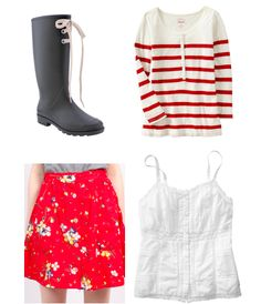 25 Spring Finds Under $25. Photos: Old Navy, Ramona West.