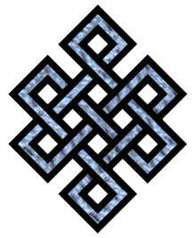 Kuvahaun tulos haulle karma symbol tattoo