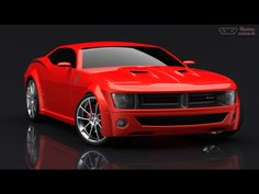 2017 Dodge Barracuda Is The Featured Model Image Added In Car Pictures Category By Author On Sep