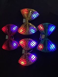 MOÑO LED Luz Led, Bat Mitzvah, Light Up, Christmas Bulbs, Neon, Holiday Decor, Cactus, Birthday, Party
