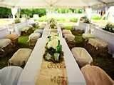 Image detail for -Cowboy Chic Wedding Ideas Hawaii Dermatology Pictures Pictures ...