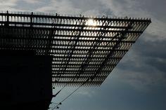 Torino/Pinacoteca Agnelli | Flickr – Condivisione di foto!
