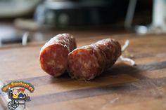 German Meat, Meat Love, How To Make Sausage, Sausage Making, Smoked Ham, Smoking Meat, Charcuterie, Carne, Tapas