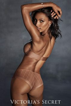 naked booties Erotic