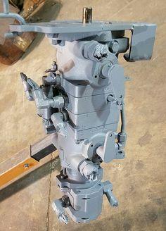 9f476a1426d0f0e7b68cefa376d8d393 12 best sundstrand sauer danfoss pumps motors parts images on