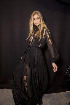 Elie Saab Spring Summer 2016 - Preorder now on Moda Operandi