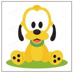 PPbN Designs - Yellow Dog  SVG, SVG files, cutting files, cricut explore, silhouette cameo