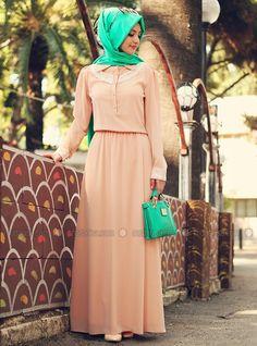 #tesettür #hijab tunik