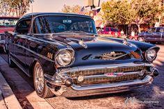 Cruisin' Grand in Escondido Ca America's Finest, Motor Car, San Diego, Antique Cars, Antiques, City, Vehicles, Vintage Cars, Antiquities