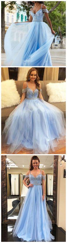 prom dresses 2018,gorgeous prom dresses,prom dresses unique,prom dresses elegant,prom dresses graduacion,prom dresses classy,prom dresses graduacion,prom dresses modest,prom dresses simple,prom dresses long,prom dresses for teens,prom dresses boho,prom dresses cheap,junior prom dresses,prom dresses flowy,beautiful prom dresses,prom dresses aline,prom dresses blue,prom dresses beading #amyprom #prom #promdress #evening #eveningdress #dance #longdress #longpromdress #fashion #style #dre